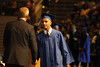 2012summit_graduation_750