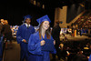 2012summit_graduation_710