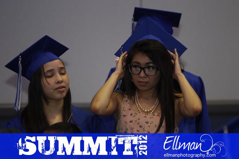 2012summit_graduation_056