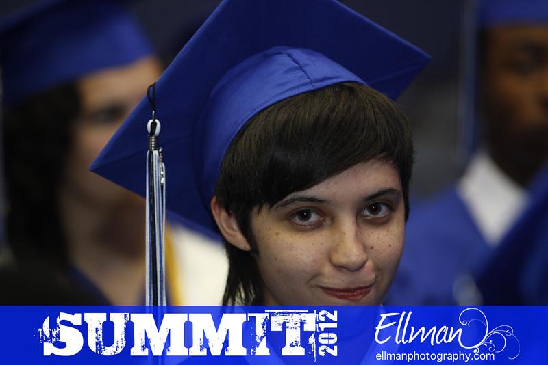 2012summit_graduation_075