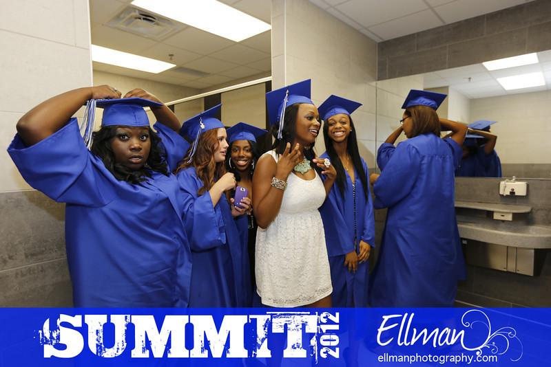 2012summit_graduation_148