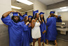 2012summit_graduation_148