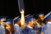 2012summit_graduation_853