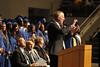 2012summit_graduation_471