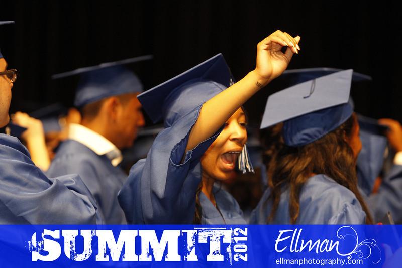 2012summit_graduation_843