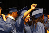 2012summit_graduation_843