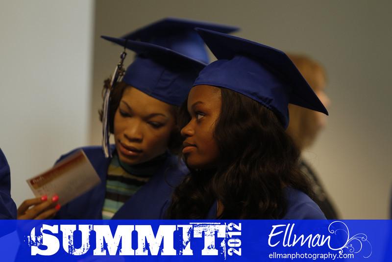 2012summit_graduation_173