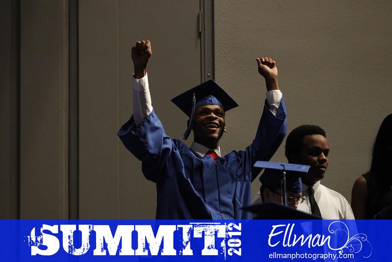 2012summit_graduation_401