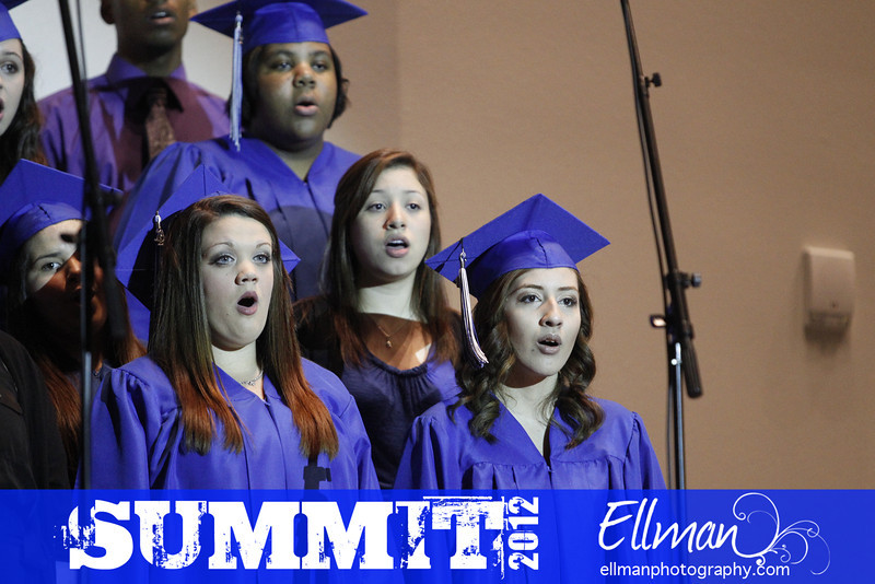 2012summit_graduation_363