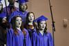 2012summit_graduation_363