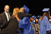 2012summit_graduation_543