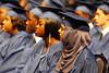 2012summit_graduation_411