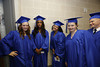 2012summit_graduation_187