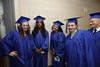 2012summit_graduation_187