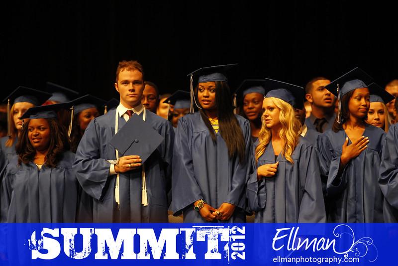 2012summit_graduation_256