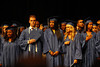 2012summit_graduation_256