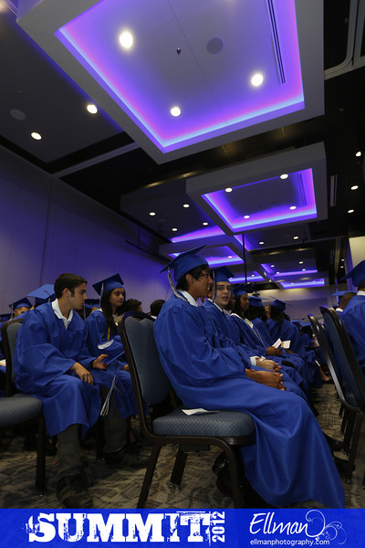 2012summit_graduation_100