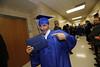 2012summit_graduation_535