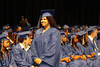 2012summit_graduation_756