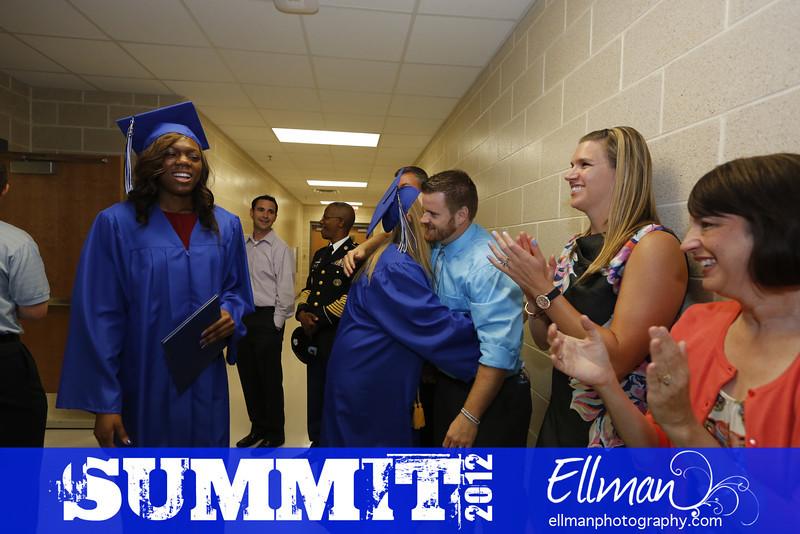 2012summit_graduation_587