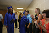 2012summit_graduation_587