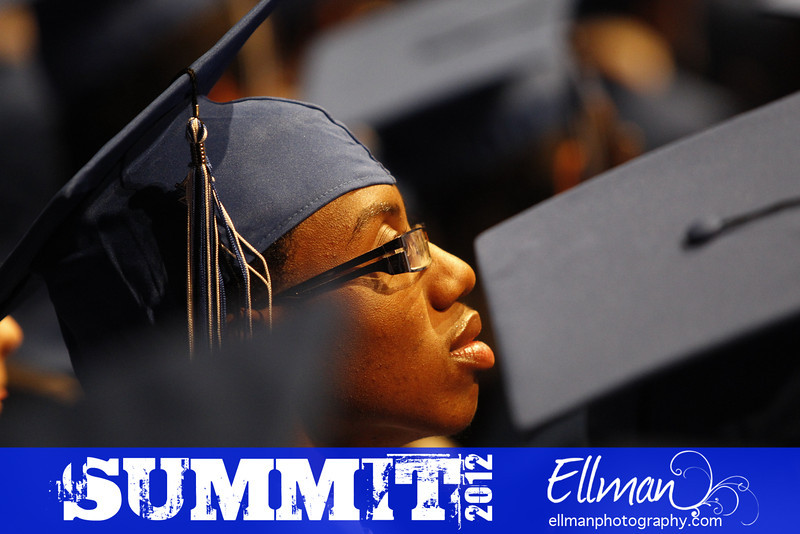 2012summit_graduation_326