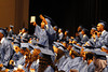 2012summit_graduation_418