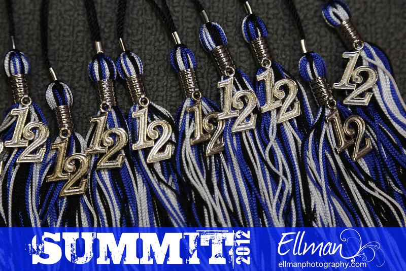 2012summit_graduation_087
