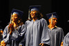 2012summit_graduation_464