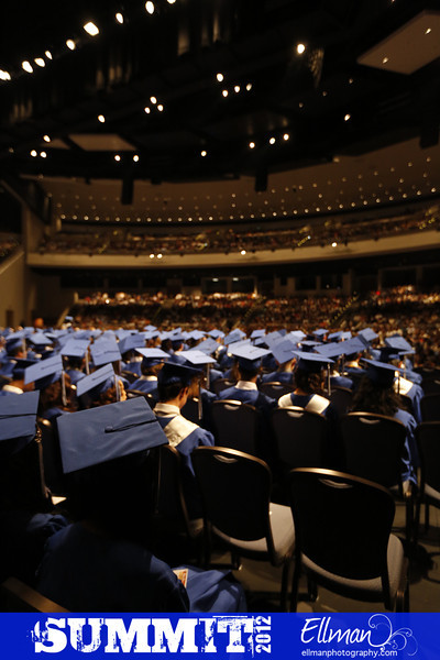 2012summit_graduation_318