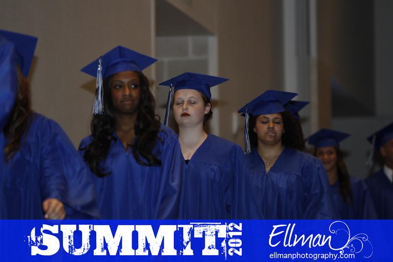2012summit_graduation_205