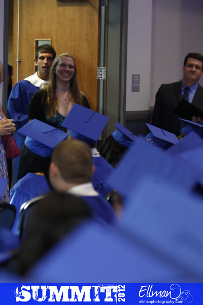 2012summit_graduation_033