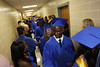 2012summit_graduation_575