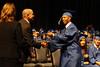 2012summit_graduation_555