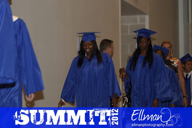 2012summit_graduation_200