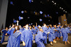2012summit_graduation_831