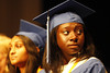 2012summit_graduation_382