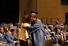 2012summit_graduation_601