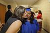 2012summit_graduation_529