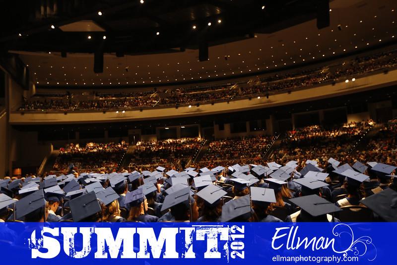 2012summit_graduation_337
