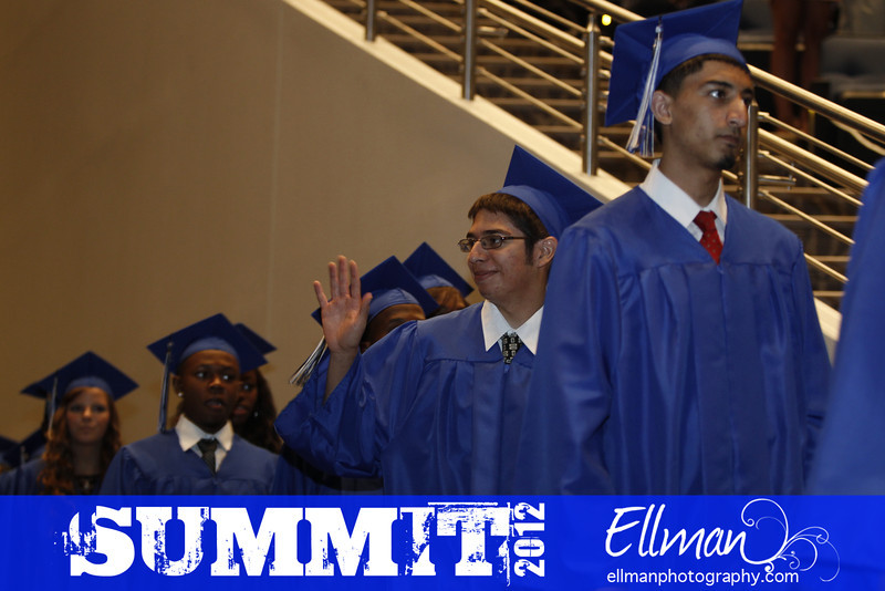 2012summit_graduation_227