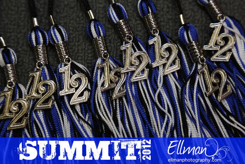2012summit_graduation_089