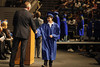 2012summit_graduation_683