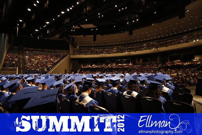 2012summit_graduation_320