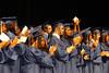 2012summit_graduation_477