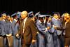 2012summit_graduation_485