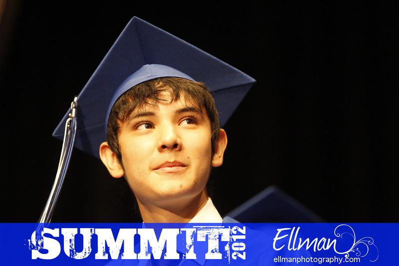 2012summit_graduation_394