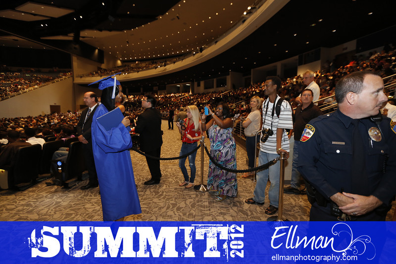2012summit_graduation_792