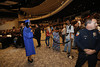 2012summit_graduation_792