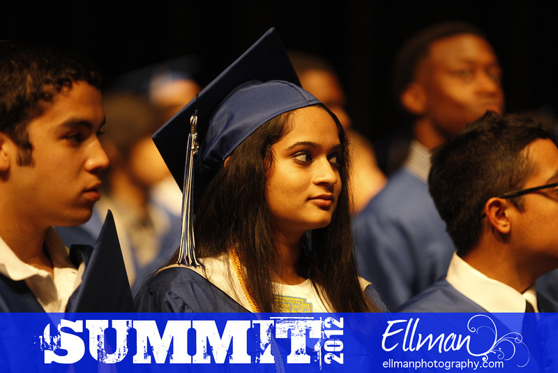 2012summit_graduation_261